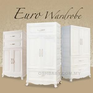 EURO WARDROBE ETA 4/6