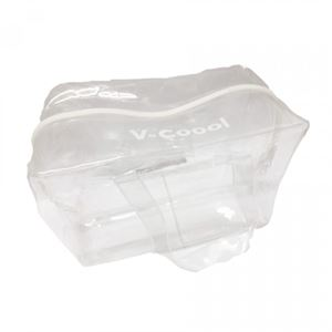 VCOOL WATERPROOF BAG