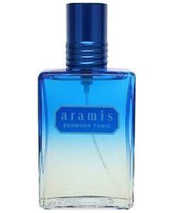 Aramis Bermuda Tonic Aramis for men 100ml