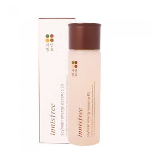 INNISFREE Soybean Energy Essence EX 150ml