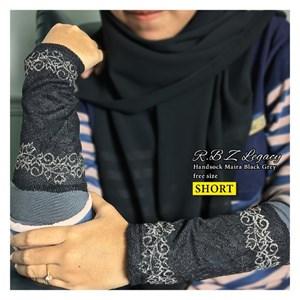 Hand Sock MAIRA
