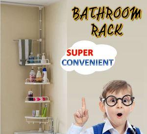 BATHROOM RACK N01008