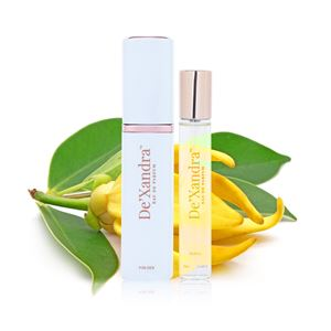 MUSK BY DEXANDRA 20ML- W