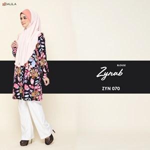 ZYN 070