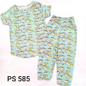 Pyjamas (PS585)