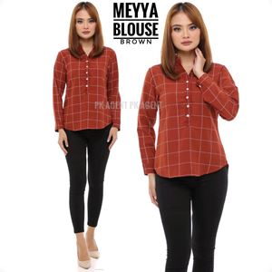 MEYYA BLOUSE
