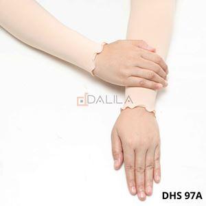 DALILA - DHS 97A