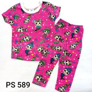 Pyjamas (PS589)