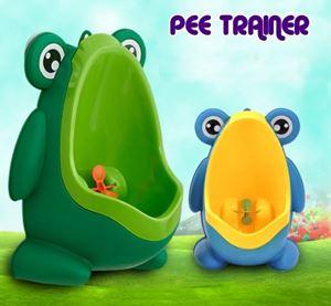 PEE TRAINER N00984