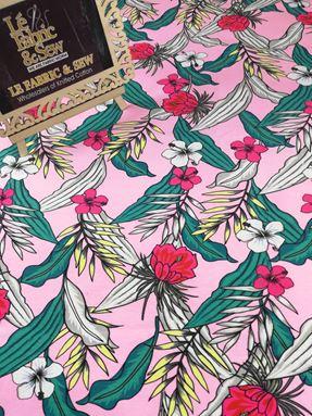 BONDS FLOWER 04180208 (OHANA)
