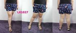 LX1027 *Hips 100-127cm