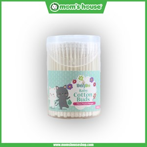 BABYBOO BABY COTTON BUDS