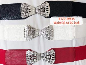 ET70 *Ready Stock*Waist 38 to 60inch/ 96 to 152cm