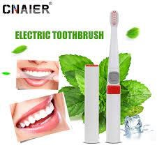 CNAIER Electric Toothbrush