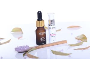 Medina Combo Acne Cream and Scar Serum