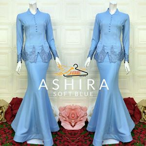 ASHIRA