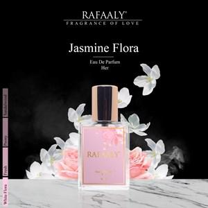 JASMINE FLORA (HER) - 30ML