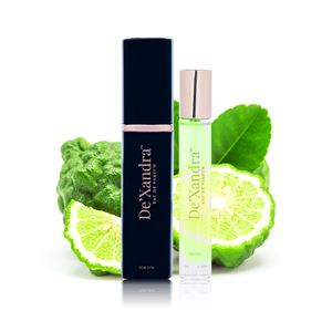 RUSH BY DEXANDRA 10ML- M