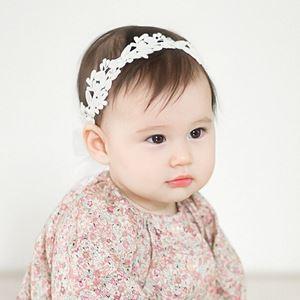 SWEET BABY HEADBAND