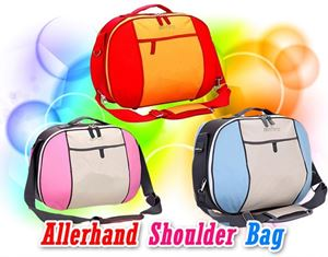 Allerhand Shoulder  Bag