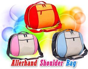 Allerhand Shoulder  Bag