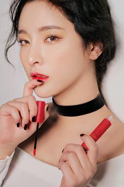 #3CE Velvet Lip Tint - #BESTEVER