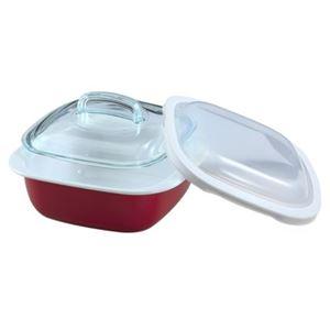 Corelle Bakeware 1.5qt