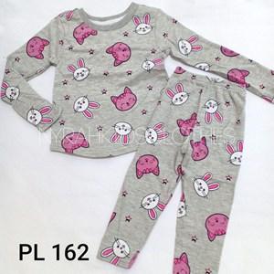 Pyjamas (PL162)