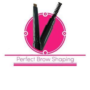 NURRAYSA Perfect Brow Shaping