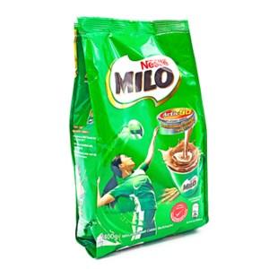 Milo-Nestle 400g
