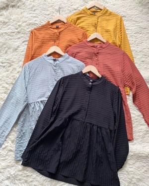 Latipa blouse