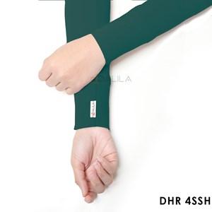 HANDSOCK DHR 4SSH