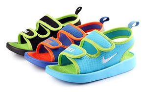 Nike Sandal For Children - SH008