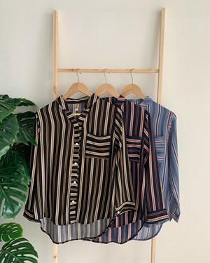 Haniya blouse