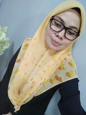 BAWAL COTTON LOVE