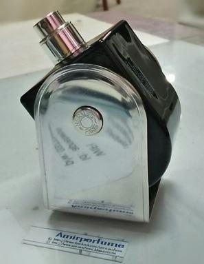 Voyage d'Hermes Parfum Hermes for women and men 100ml