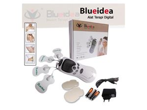 Blueidea Digital Therapy Machine