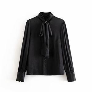 CUTE CLASSIC BLACK TOP