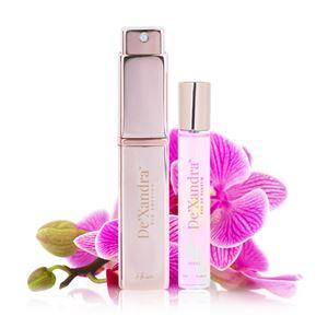 Hawa Twist Perfume