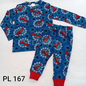 Pyjamas (PL167)