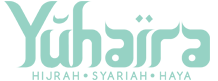 Yuhaira Malaysia