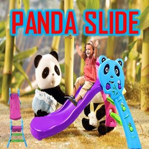 PANDA SLIDE N00842