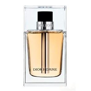 Christian Dior Homme  for men 100ml