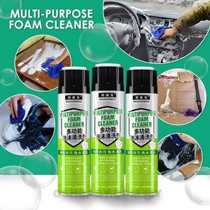 MULTI-PURPOSE FOAM CLEANER ETA 30 MAY 20