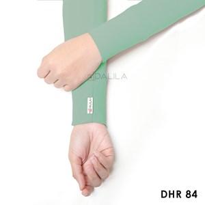 HANDSOCK DHR 84