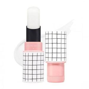 ETUDE HOUSE Mini Two Match Lip Balm 2.4g