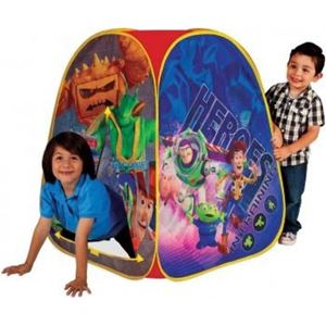 TOY STORY TENT