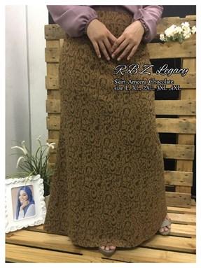 Skirt Ameera