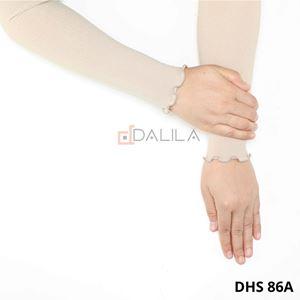 DALILA - DHS 86A
