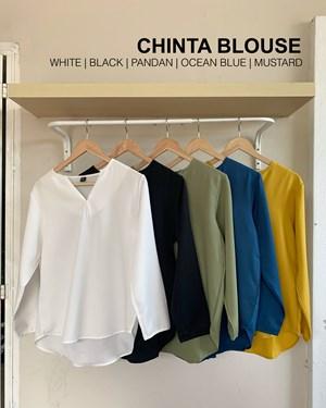 Chinta blouse